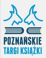 Obrazek posiada pusty atrybut alt; plik o nazwie Poznańskie-Targi-Książki.jpg