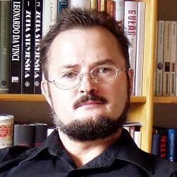 Andrzej Palacz