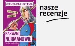 """Narwani Normanowie"""