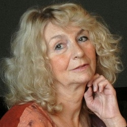Ewa Gruda